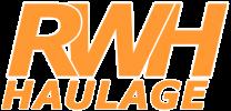 RWH Haulage